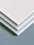 Гипсокартон влагостойкий (ГКЛВ) Knauf 2500х1200х12,5 мм
