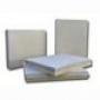 Пазогребневые плиты Knauf 666x500x80
