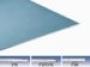 Knauf-Гипсокартон ЛГК влагостойкий(1200x2500x12.5мм)