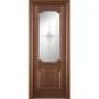 Двери Волховец Деканто 5092 Орех Бренди