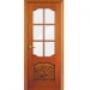 Двери Волховец Классика Бубинго 1092Б