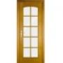Двери Волховец Классика Дуб 1074