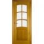 Двери Волховец Классика Дуб 1072