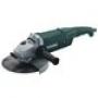 Угловая шлифмашина Metabo W 2000 (2000 W) 230 mm