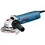 Угловая шлифмашина Bosch GWS 1400 (1400 W)