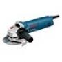 Угловая шлифмашина Bosch GWS 10-125 (1000 Вт)