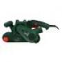 шлифовальная машина ленточная DWT BS07-75, 750 вт