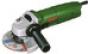 шлифовальная машина Bosch PWS 10-125 CE, 1020 Вт, d125 мм