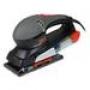 шлифовальная машина вибрационная Skil 7366AC, 240 Вт