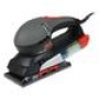 шлифовальная машина вибрационная Skil 7366AA, 240 Вт