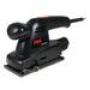 шлифовальная машина вибрационная Skil 7335AA, 160 Вт