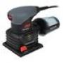 шлифовальная машина вибрационная Skil 7312AA, 210 Вт