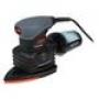 шлифовальная машина вибрационная Skil 7250AA, 210 Вт