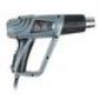 строительный фен Graphite 59G524, 2000 Вт