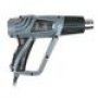 строительный фен Graphite 59G522, 2000 Вт