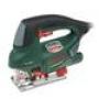 лобзик Bosch PST 900 PEL, 620 Вт