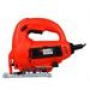 лобзик Black & Decker KS800Е, 520 Вт
