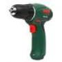аккумуляторный шуруповерт Bosch PSR 10,8 Li, 10.8 В