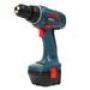 аккумуляторный шуруповерт Bosch GSR 12-2, 12 В