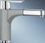 Grohe Sinfonia 20015000