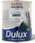 Dulux Non-Drip-Gloss Глянцевая