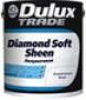 Dulux Trade Diamond Soft (полуматовая краска повышенной износост