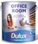 Dulux Office Room (матовая краска повышенной износостойкости для