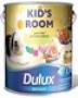 Dulux Kid's Room (матовая краска для стен и потолков)