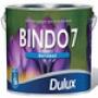 Dulux Bindo 7 (матовая краска для стен и потолков)