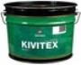 Фасадная краска TIKKURILA (Тикурила) КИВИТЕКС LA, 0.9 л
