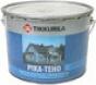 Акрилатная краска с маслом TIKKURILA (Тикурила) ПИКА-ТЕХО C, 18