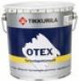 Aдгезионная грунтовка TIKKURILA (Тикурила) ОТЕКС С, 0.9 л