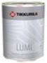 Краска для интерьера TIKKURILA (Тикурила) Луми базис АL, 9 л