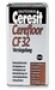 Грунтовка дисперсионная акриловая Ceresit CF 32 (5кг)