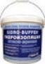 GIDRO-BUFFER Гидро-Буффер Гидроизоляция 5 литров