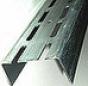 Усиленный профиль UA -100 / 4 m