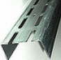 Усиленный профиль UA -75 / 3 m
