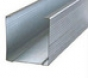 Профиль СW 100/50/4m   0,6 мм