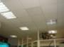 Потолок подвесной Албес