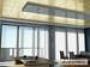 ПВХ потолок фольгированный Acura (Акура) Серия ROOT