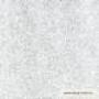 Подвесной потолок AMF (АМФ) Fibracoustic белый