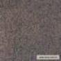 Подвесной потолок AMF (АМФ) Fibracoustic Mirage медный