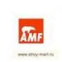 Подвесной потолок AMF (АМФ) FILIGRANl