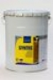 Паркетная химия:Kiilto:SYNTEC 10 л