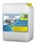Противоморозная добавка Строительные краски для цементных и бето
