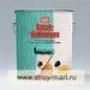 Латексное гидроизоляционное покрытия для душевых и ванных комнат