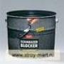 Шпатлевочная битумная масса усиленная волокнами Lugato (Люгато)