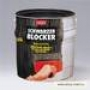 Эластичная битумно-каучуковая пленка-мембрана Lugato (Люгато) Sc