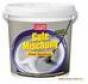 Улучшающая добавка в клея для плитки и гидроизолдяцию Lugato (Лю