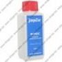 BX-112 : Флюс жидкий слабокислотный ВітроХім™, 100 мл